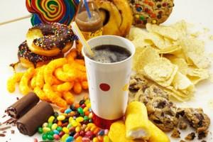 junk-food1