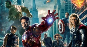 Marvels-The-Avengers-Review-starring-Robert-Downey-Jr.-Scarlett-Johansson-and-Smauel-L.-Jackson