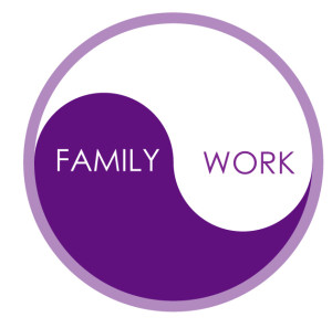 29-work-family-model