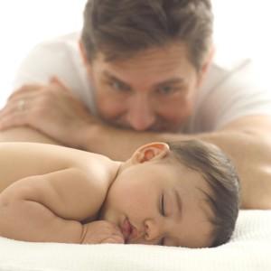 2-dad-baby