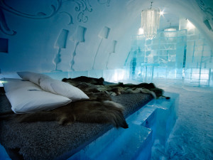 5-IceHotel
