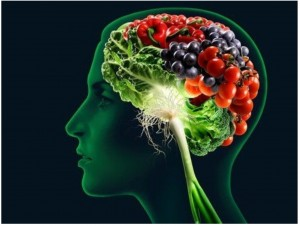 brain-healthy-food